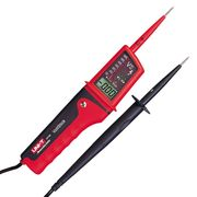 Pen Type Voltage Testers